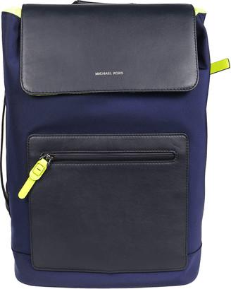 Michael Kors Backpack Brooklyn