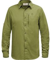 Fjäll Räven Abisko Hike Shirt - Long-Sleeve - Men's