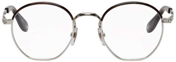 Givenchy Silver GV 0777 Glasses