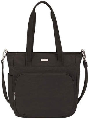Travelon Essentials Anti-Theft Convertible Tote