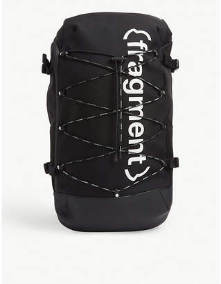 Moncler GENIUS 7 Fragment backpack