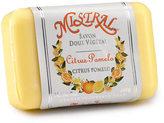 Mistral Citrus Pomelo Soap by 7oz Soap)