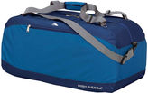 High Sierra 30 Pack-N-Go Duffel Bag