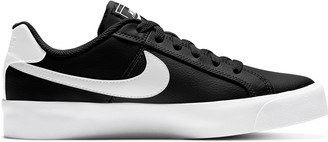 Nike Court Shoes Women Shop The World S Largest Collection Of Fashion Shopstyle