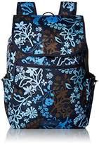 Vera Bradley Women's Lighten up Drawstring Backpack