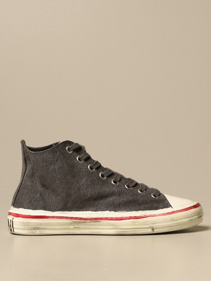 Marni Sneakers Men