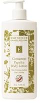 Eminence Cinnamon Paprika Body Lotion