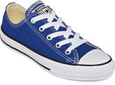 Converse Chuck Taylor All Star Sneakers - Little Kids