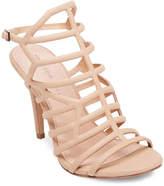Madden-Girl Women's Dorie Sandal