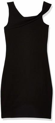 Noisy May Women's Laila Bodycon Short Dress