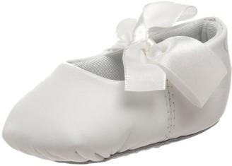 Baby Deer 4164 Sabrina Ballet Flat (Infant/Toddler)