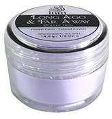 INM Powder Long Ago & Far Away If Da Slipper Fits 1/2oz