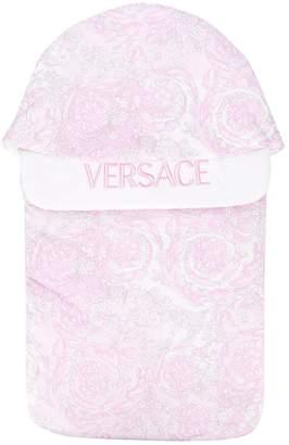 Versace Ye000065ya00176 Ya705