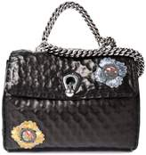 Ermanno Scervino Shoulder Bag