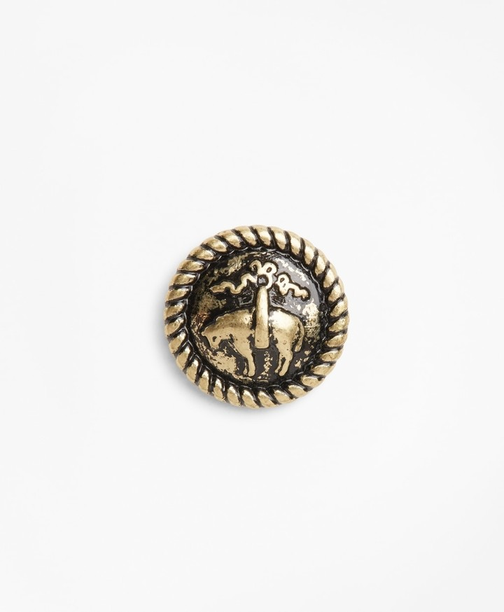 82eccfc9fbbf Men Lapel Pins - ShopStyle