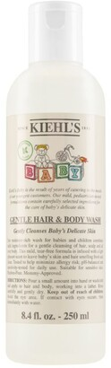 Kiehl's Baby Hair And Body Wash (125Ml)