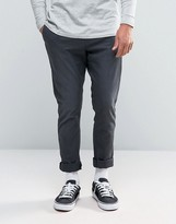 Quiksilver Krandy Slim Chinos