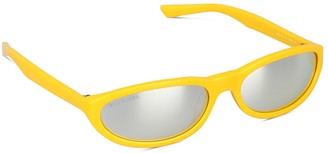 Balenciaga BB0007S Sunglasses