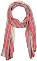 Missoni Oblong scarves - Item 46517521