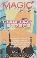 Magic Body Fashion Magic Bodyfashion Comfort strap