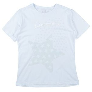 K Color K-COLOR T-shirt