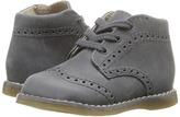 FootMates Cole Boy's Shoes