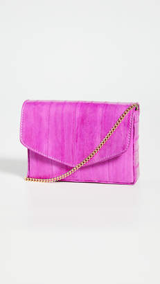 Rachel Comey Boite Bag