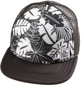 Dakine Women's Hula Trucker Hat 8149704
