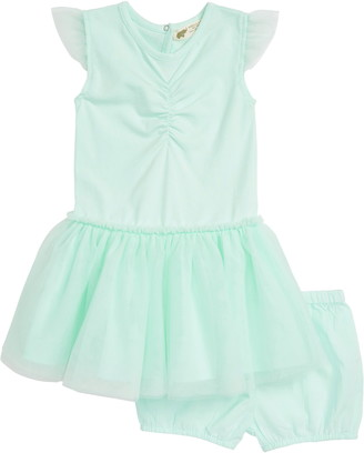 MONICA Belle of the Ball Tutu Dress