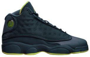Nike Jordan 13 Retro 3.5y