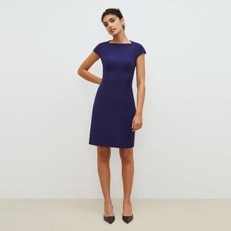 M.M. LaFleur The Ashley Dress