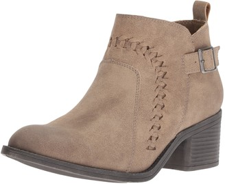 Billabong Women's Take a Walk Ankle Boot