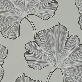 Harlequin Lucero Azurea Wallpaper