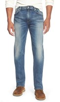 Citizens of Humanity Men's 'Sid' Straight Leg Jeans