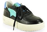 Ash Fool - Platform Sneaker