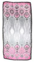 Spun scarves by subtle luxury Esmeralda Scarf