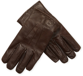 Gilded Age Knit Lined Gloves