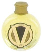 Usher VIP Men Mini EDT .16 oz