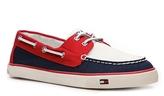 Tommy Hilfiger Candice Boat Shoe