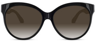 Aspinal of London Ladies Verona Sunglasses