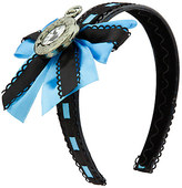 Disney Alice Classic Costume Headband for Kids - Alice in Wonderland