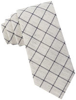 William Rast Samson Tatersall Tie