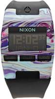 Nixon Wrist watches - Item 58028403