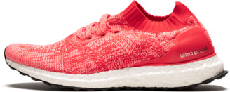 adidas Uncaged Womens Shoes - Size 10W