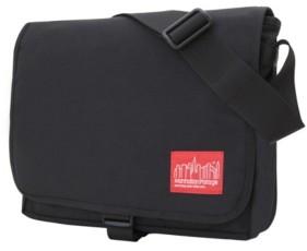 Manhattan Portage Small Deluxe Dj Computer Bag
