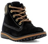 Umi Toddler Boy's 'Davis' Boot