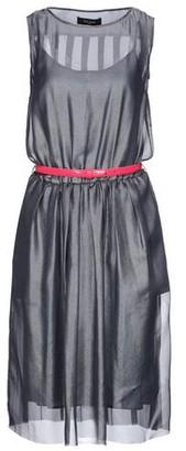 Paul Smith Black Label Knee-length dress