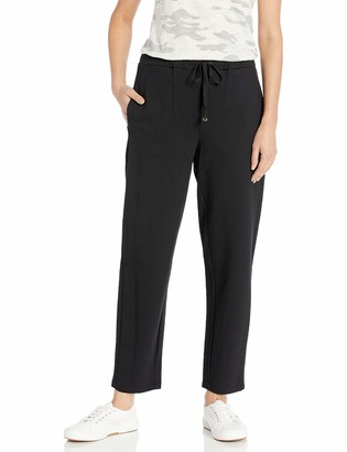 Pappagallo Women's The Kimmie Pant