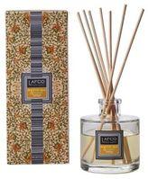 Lafco Inc. Present Perfect Honeysuckle & Bergamot Reed Diffuser