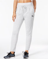 Puma Relaxed dryCELL Sweatpants